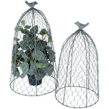 Set of 2 Cloches