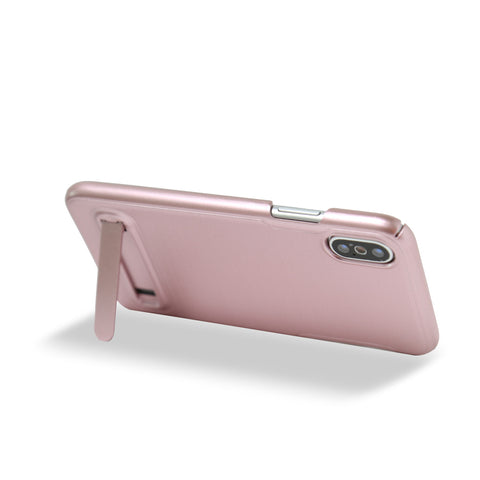 iPhone X Case Kick Stand