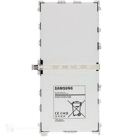 Original Samsung Note Pro 12.2 battery life Replacement