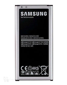 Samsung Galaxy S5 Battery EB-BG900BBE Replacement Battery (Non-Retail Packaging)