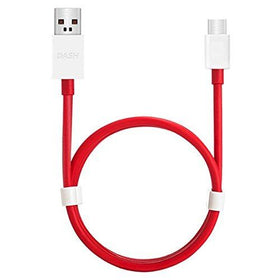 OnePlus 5 USB C Dash Charge Cable