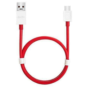 Original OnePlus Dash Charging Cable Bulk