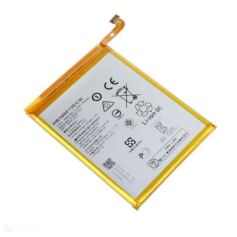 Original Huawei Mate 8 Replacement Battery HB396693ECW