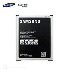 Original Samsung J7 SM-700 Replacement Battery Bulk