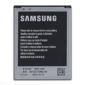 Original Samsung Galaxy Core I8260 B150AC Replacement Battery Bulk