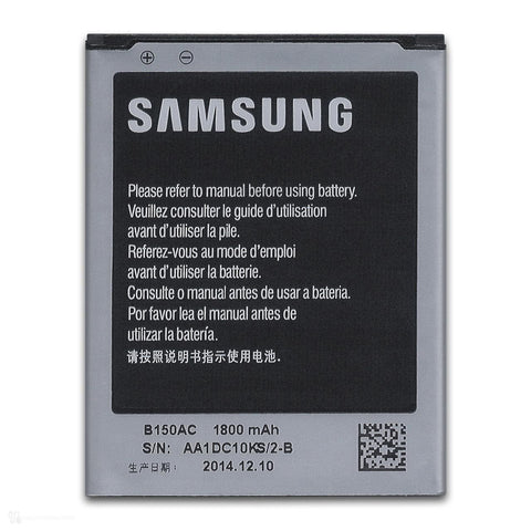 Original Samsung Galaxy Core i8260 Battery