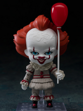 IT (2017) Nendoroid No.1225 Pennywise BY GOOD SMILE COMPANY