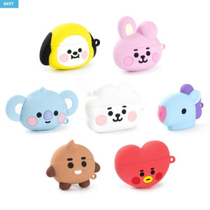 BT21 BABY AIRPODS PRO CASE TATA