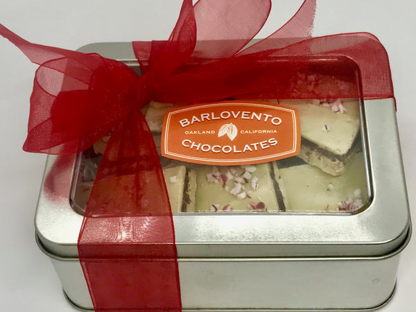 Peppermint Bark, 6 oz.