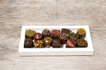 Box of 24 Truffles