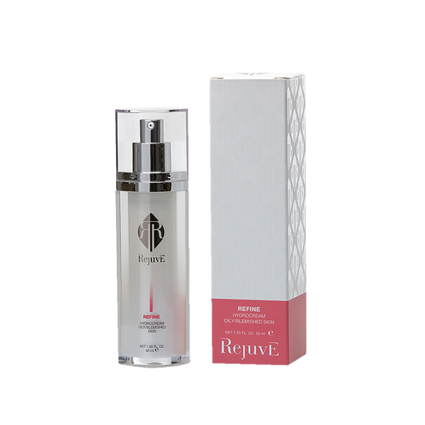 Refine Hydrocream