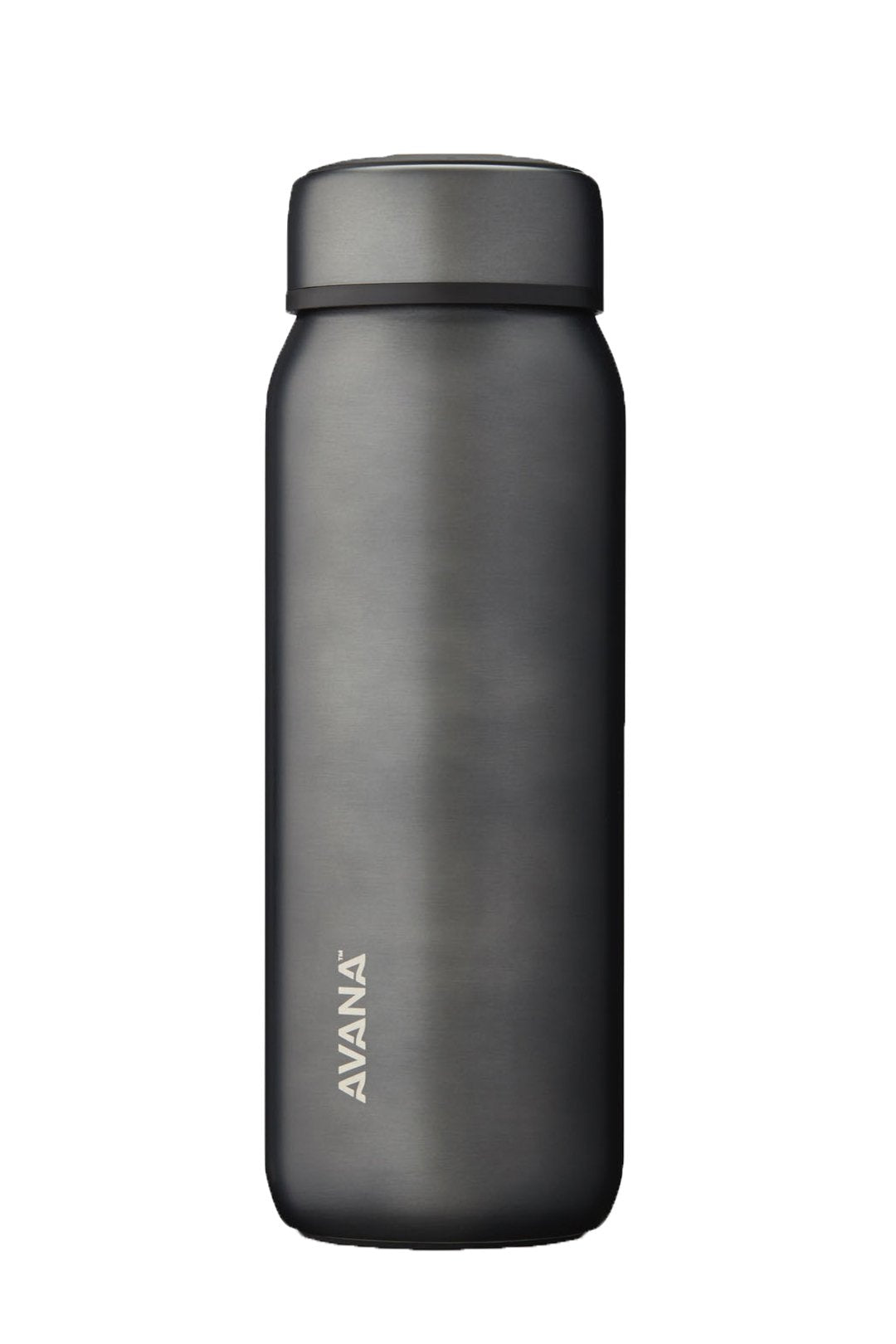 Beckridge Water Bottle