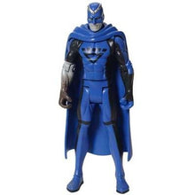 "DC Universe Infinite Heroes - Black Hand 3.75"" Action Figure"