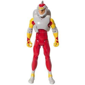 "DC Universe Infinite Heroes - Adam Strange 3.75"" Action Figure"