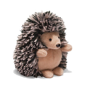 "Qwilly Porcupine  3"" Plush (1 Only)"
