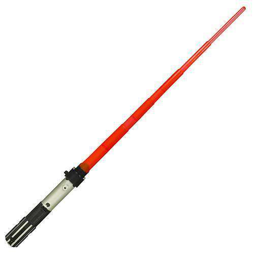 Star Wars Force Action - Darth Vader 3' Lightsaber