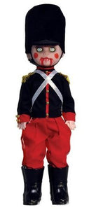 "Living Dead Dolls - Toy Soldier 10"" Doll"