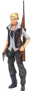 "Walking Dead - Andrea 5"" Action Figure"