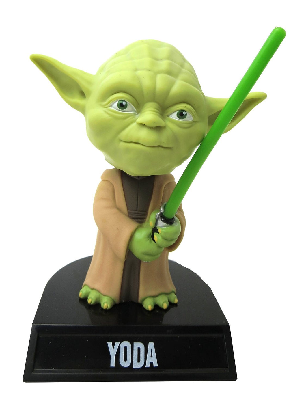 Funko Star Wars Yoda Bobble-Head
