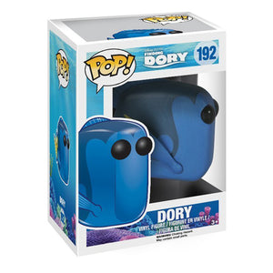 Funko Pop Disney Pixar Finding Dory - Dory Figure