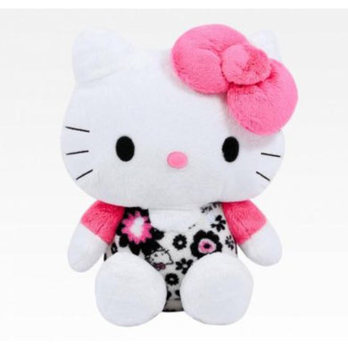 Hello Kitty Blossom Collection 12