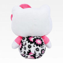 "Hello Kitty Blossom Collection 12"" Plush"