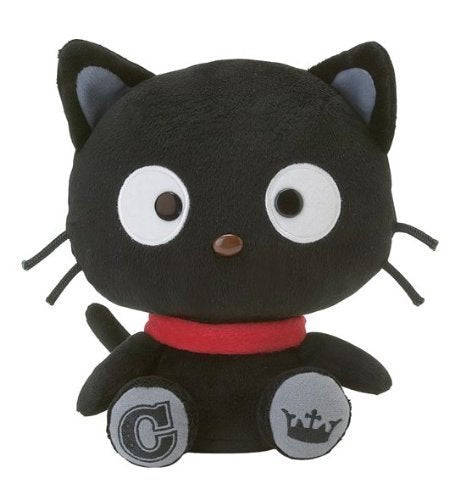 Chococat Dot Design 8