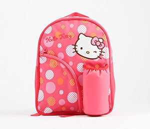 "Hello Kitty Summer Collection Mini 13"" Backpack"