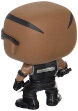 Funko Pop PX Marvel - Blade Figure