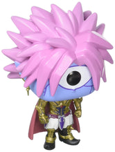 Funko Pop Anime One Punch Man- Lord Boros