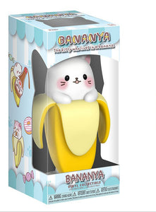"Funko Pop Bananya 3.75"" Figure"