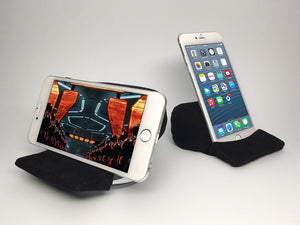 MOBI-GO! Phablet & Phone Stand