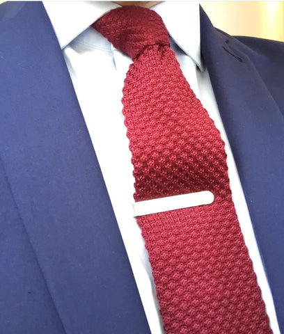 wool_ties_gent_mens_society_gent