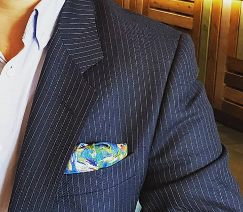 best_pocket_square_gentleman_mens_gifts_for_him_society_gent
