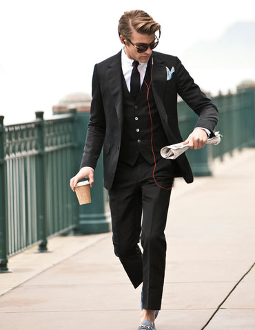 dressing_men_style_society_gent_accessories