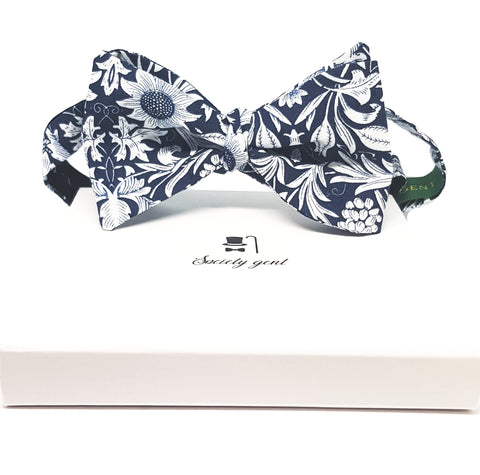 bow_tie_society_gent_when-to-wear-a-botie
