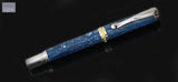 Captain Series Italian Resin Rollerball Pen