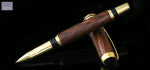 Commander Series Kingwood Rollerball Pen