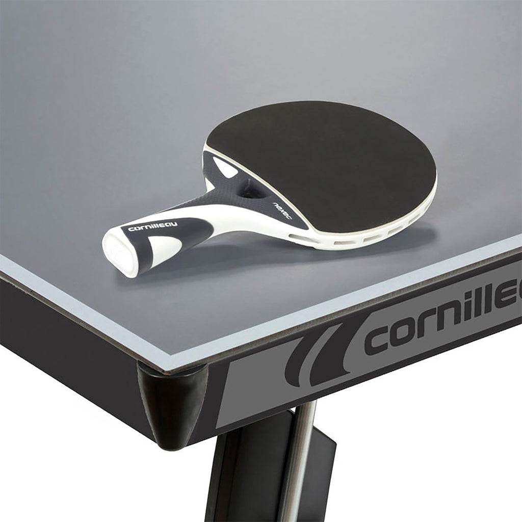 Cornilleau bordtennisbord Black Code