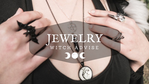 BIJOUX | JEWERLY