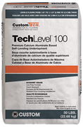 CustomTech™ TechLevel™ 100