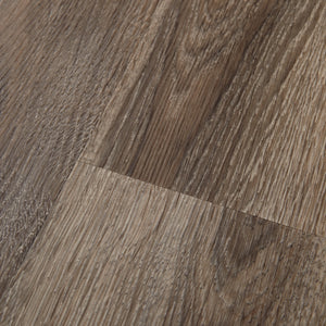 Rigid Core LVT