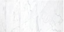Load image into Gallery viewer, Carrara Extra Marble | Partial Collection Is Special Order