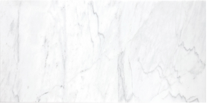 Carrara Extra Marble | Partial Collection Is Special Order