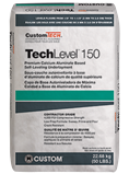 CustomTech™ TechLevel™ 150