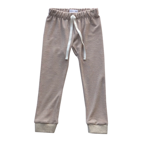 Fawn Terry Skinny Joggers