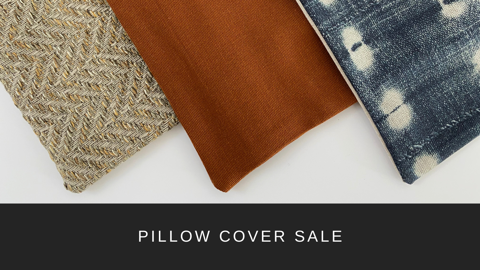 Pillow Cover Sale, Pillow Covers, Designer Pillow Covers, Fall pillow covers, Hackner Home, Sale pillows, On Sale, Summer Sale 2021