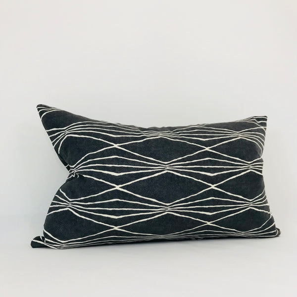 African Mud Cloth Pillows, Grey Pillow Covers, Decorative Pillow Covers, Designer Pillows, Designer Pillow Cover, Gray Pillows, Throw Pillows, Mud Cloth Pillows, Tribal Pillows, Modern Boho Pillows, Modern Pillows, Hackner Home, Pillow Shop, Handmade Pillows