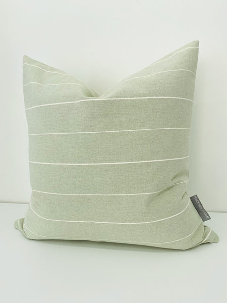 Vintage Linen - Perry Wink