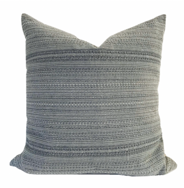 Pillow Collections, Pillow Sets, Pillow Groupings, Couch Pillows, Decorative Pillows, Designer Pillows, Hackner Home, Blue Boho Pillows, Boho Pillows, Modern Farmhouse Pillows, Boho Farmhouse Pillows, Boho Farmhouse Style, Modern Pillows, Coastal Pillows, Spring Pillows, Sumer Pillows, Decorative Pillow Covers, Throw Pillows, Throw Pillow Covers, High End Pillows, Curated Pillows
